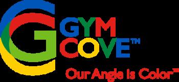 Gym Cove Logo