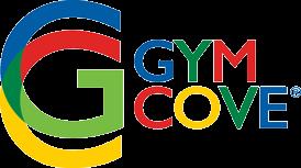 GymCove